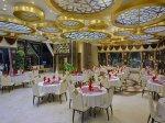 تصاویر هتل الماس مشهد