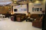 تصاویر هتل الوند مشهد