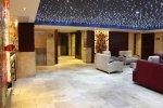تصاویر هتل ارگ مشهد