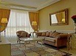 تصاویر هتل اترک مشهد