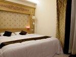 تصاویر هتل آپارتمان بشری مشهد