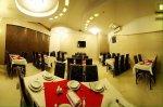 تصاویر هتل آپارتمان افتخار مشهد