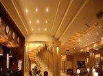 تصاویر هتل فردوس مشهد