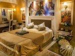 تصاویر هتل قصر مشهد