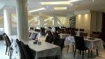 تصاویر هتل آپارتمان حامی مشهد