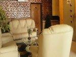 تصاویر هتل آپارتمان جمکران مشهد