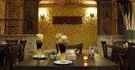 تصاویر هتل جواد مشهد