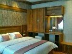 تصاویر هتل کارن مشهد
