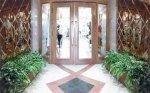 تصاویر هتل خیام مشهد