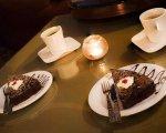 تصاویر هتل کیانا مشهد
