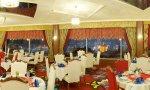 تصاویر هتل مدینه الرضا مشهد