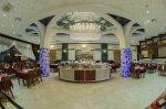 تصاویر هتل آپارتمان مهستان مشهد