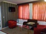 تصاویر هتل آپارتمان نیکا مشهد