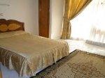 تصاویر هتل آپارتمان پرکوک مشهد