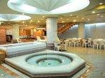 تصاویر هتل پارمیدا مشهد