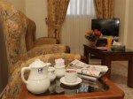 تصاویر هتل آپارتمان پرنیان مشهد