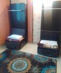 تصاویرهتل آپارتمان پایتخت مشهد