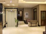تصاویر هتل آپارتمان ستارگان مشهد