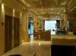 تصاویر هتل آپارتمان شباهنگ مشهد
