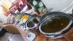 تصاویر هتل آپارتمان سفرای طلایی مشهد