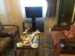 تصاویر هتل آپارتمان ترنم مشهد