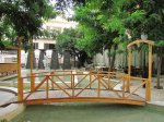 تصاویر هتل تهران مشهد