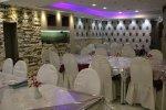 تصاویر هتل آپارتمان یلدا مشهد